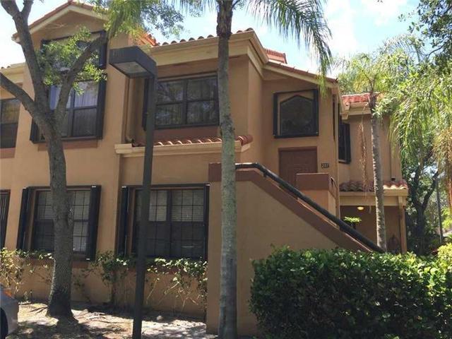 15501 Miami Lakeway #APT 207-10, Hialeah, FL