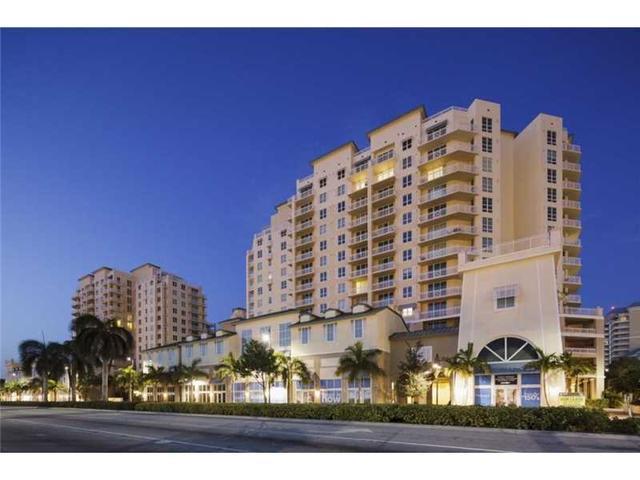 350 N Federal Hy #APT 1401, Boynton Beach, FL