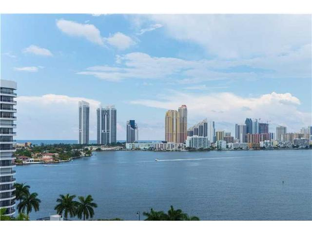 3530 Mystic Pointe Dr #APT 1210, Miami, FL