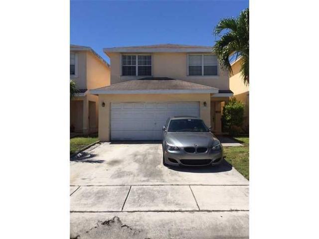 4128 Eastridge Cir, Pompano Beach, FL