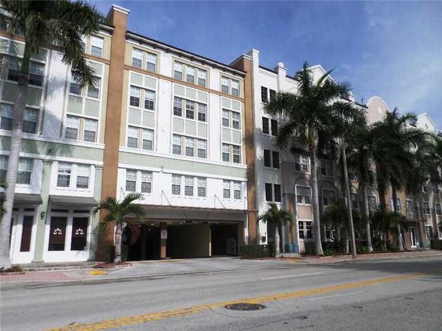 533 NE 3rd Ave #APT 429, Fort Lauderdale FL 33301