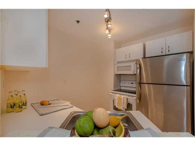 747 Michigan Ave #APT 101, Miami Beach FL 33139