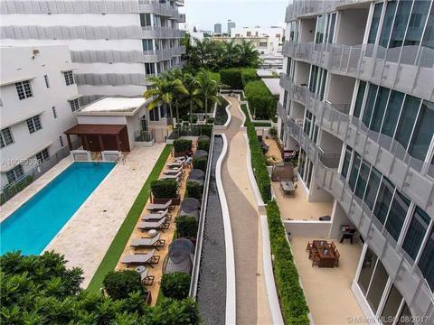 2100 Park Ave #S-412, Miami Beach, FL 33139