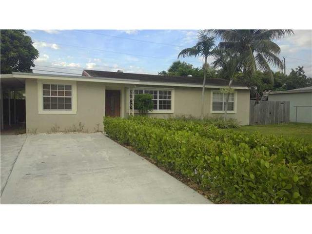 15251 SW 297th Ter, Homestead, FL