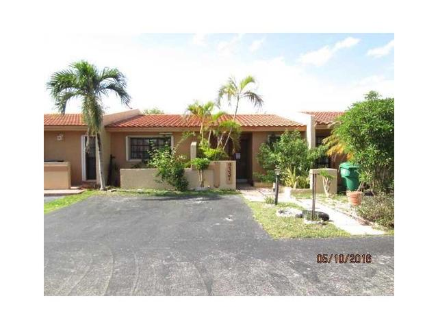 9337 SW 6th Ter #APT 9337, Miami FL 33174
