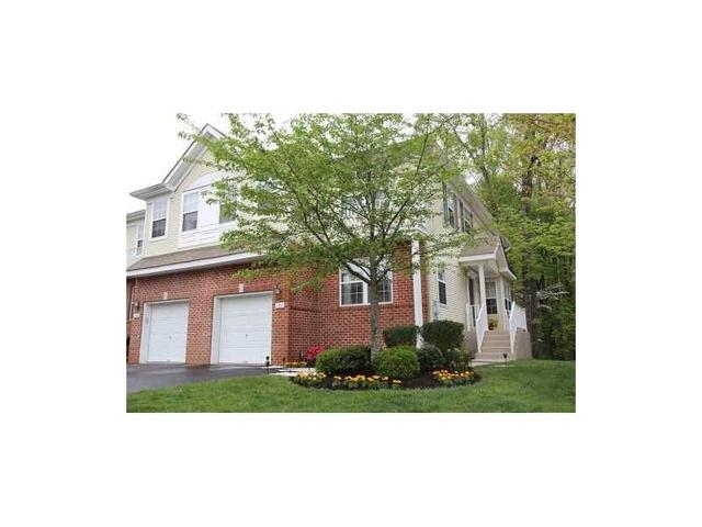 146 Fountayne Ln #146, Other City Value - Out Of Area, NJ 06848