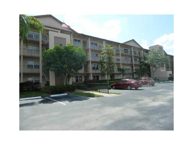800 SW 125th Way #APT 403O, Hollywood, FL