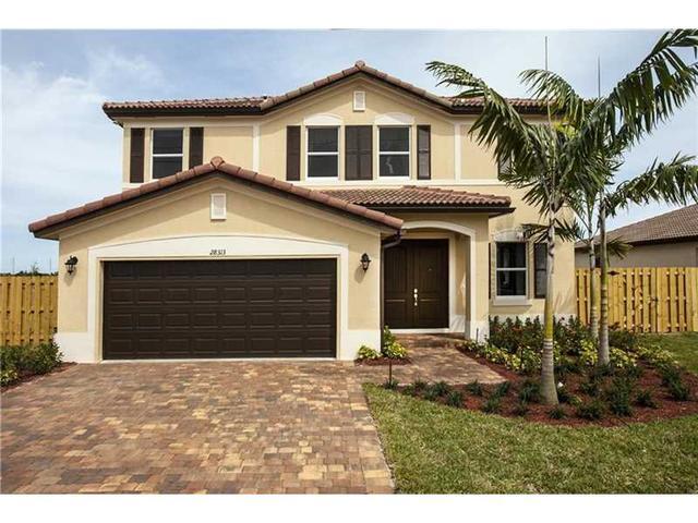 12967 SW 284 St, Homestead FL 33033