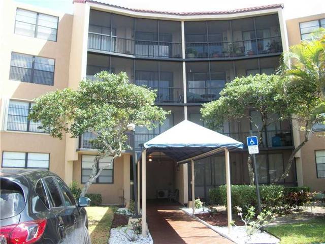 3900 N Hills Dr #APT 114, Hollywood, FL