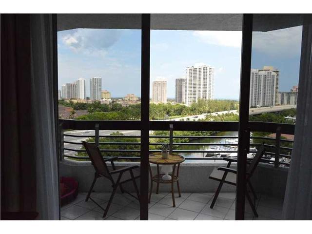 3400 NE 192nd St #APT 1011, Miami, FL