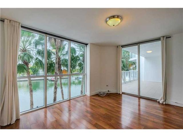 5900 Collins Ave #APT 407, Miami Beach FL 33140
