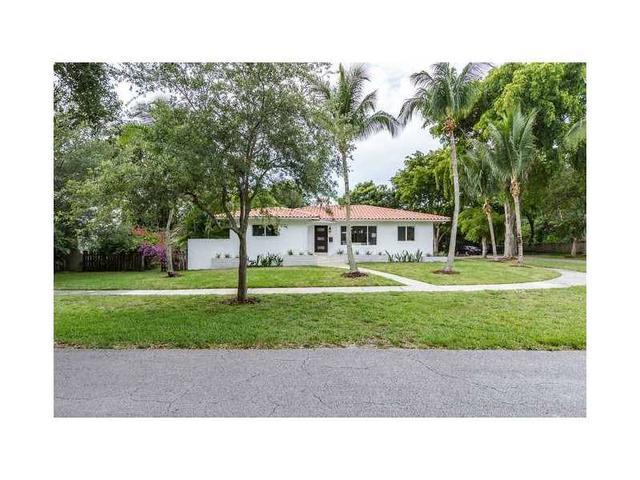 102 NE 91st St, Miami, FL