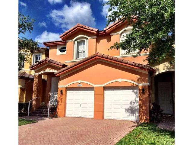 8360 NW 114th Path, Doral, FL 33178