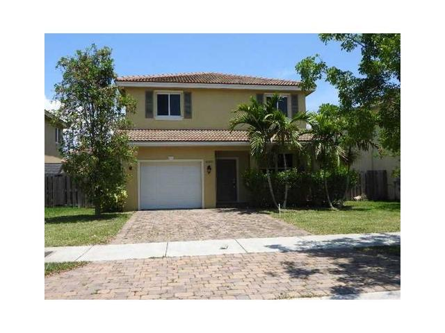 12923 SW 285th Ter, Homestead, FL