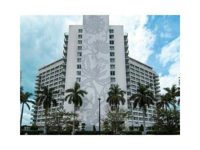 1100 West Ave #APT 1216, Miami Beach FL 33139