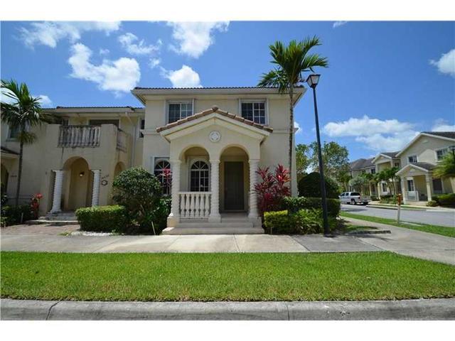 14236 SW 273rd St, Homestead, FL