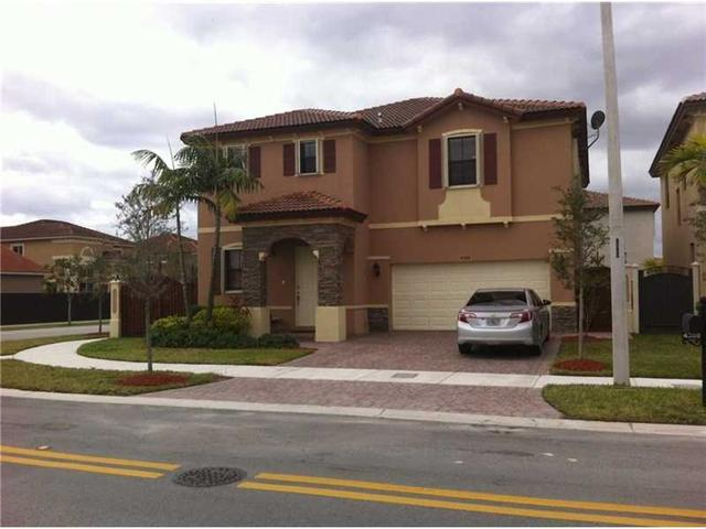 4388 SW 164th Path, Miami, FL