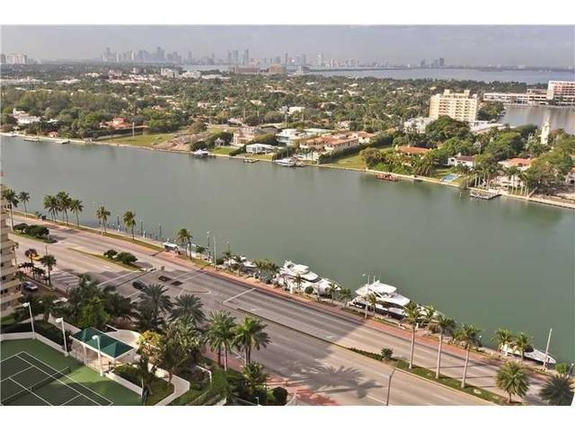 4779 Collins Ave #APT 2204, Miami Beach FL 33140
