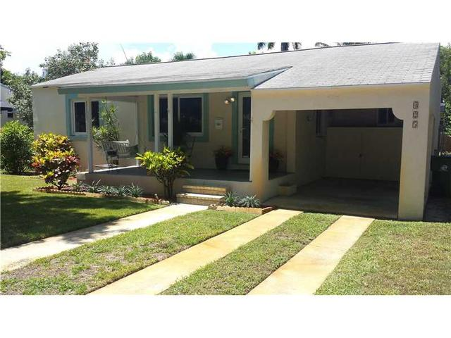 425 NE 9th Ave, Fort Lauderdale, FL 33301