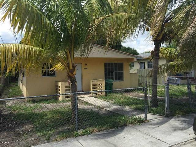 1769 NW 68th St, Miami, FL