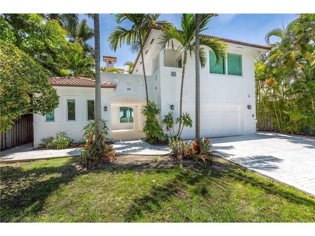 1370 S Venetian Way, Miami Beach FL 33139