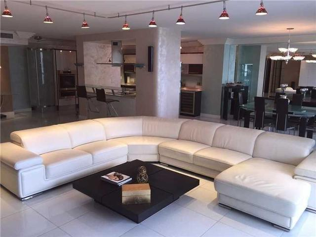 9801 Collins Ave #APT 11K, Miami Beach FL 33154