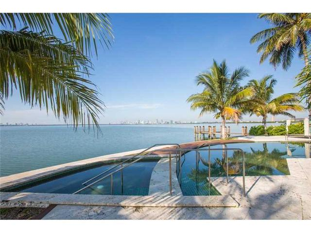 1365 Bay Ter, Miami Beach FL 33141