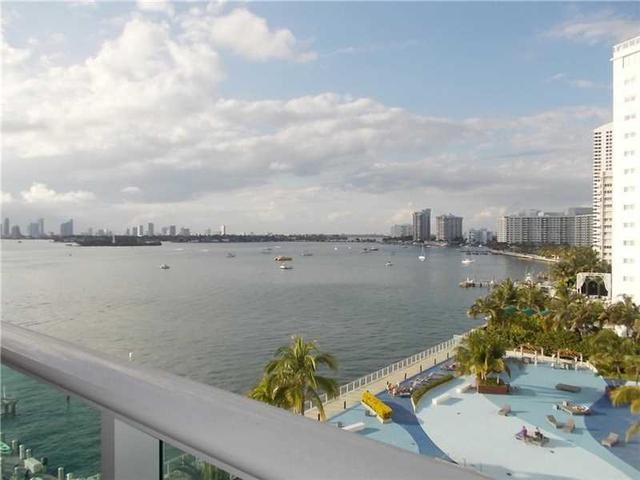 1000 West Ave #APT 723, Miami Beach FL 33139