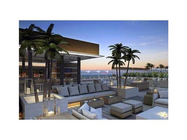 2301 Collins Ave #APT 843, Miami Beach FL 33139