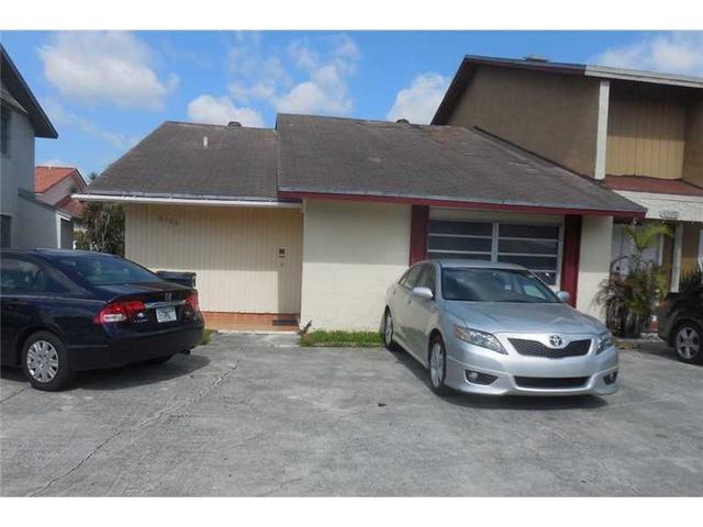 6102 SW 137th Ave #2, Miami, FL 33183