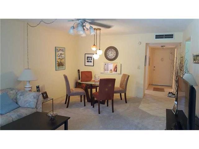 1540 NE 191st St #APT 106, Miami, FL