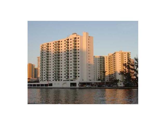 3000 S Ocean Dr #APT 602, Hollywood FL 33019