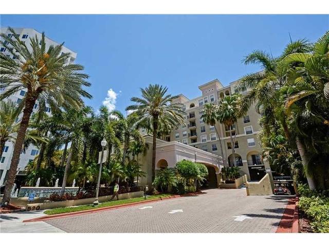 520 SE 5th Ave #APT 3101, Fort Lauderdale FL 33301
