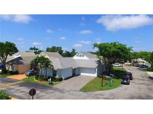 4870 NW 99th Ct, Miami FL 33178