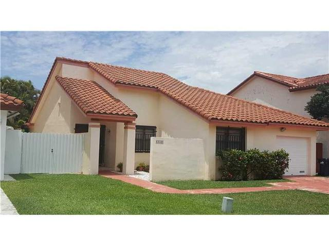 13541 SW 103rd St, Miami, FL