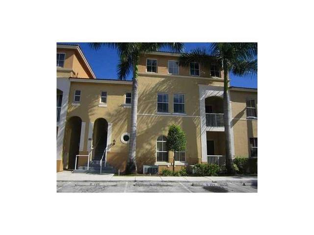 4381 SW 160th Ave #APT 103, Hollywood FL 33027