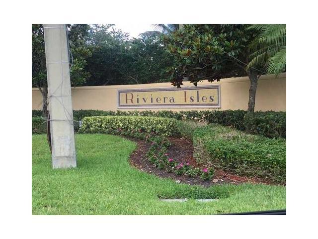 4971 SW 158th Ave, Hollywood FL 33027