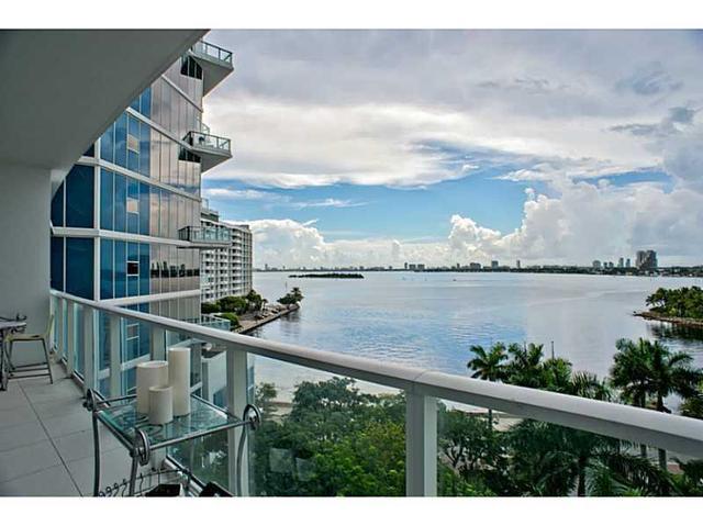 2020 N Bayshore Dr #704, Miami, FL 33137