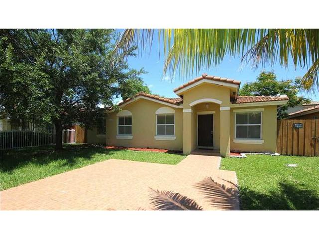 11309 SW 244th Ter, Homestead, FL