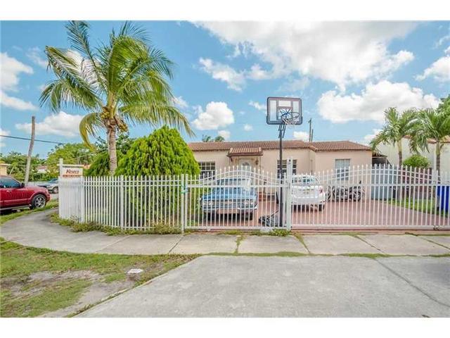 5500 SW 6th St, Miami, FL 33134