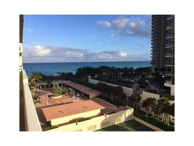 9801 Collins Ave #APT 10S, Miami Beach FL 33154