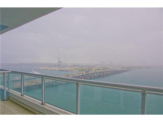 540 West Ave #APT 1112, Miami Beach FL 33139