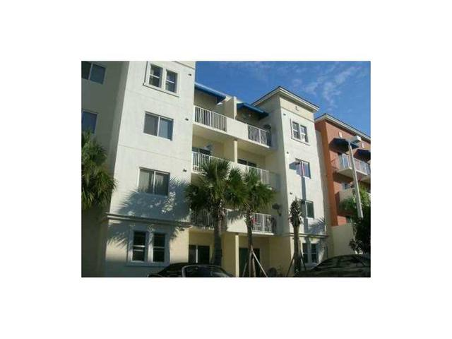 11040 SW 196th St #APT 312, Miami, FL