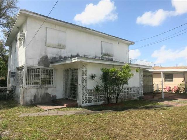 3162 NW 47th St, Miami, FL