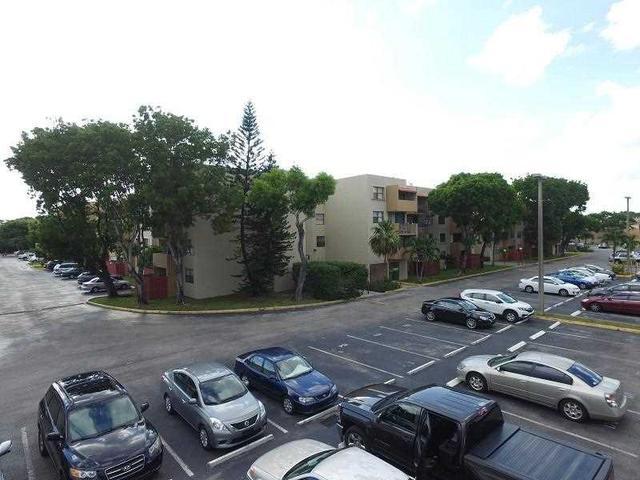 8002 SW 149 #APT B204, Miami, FL