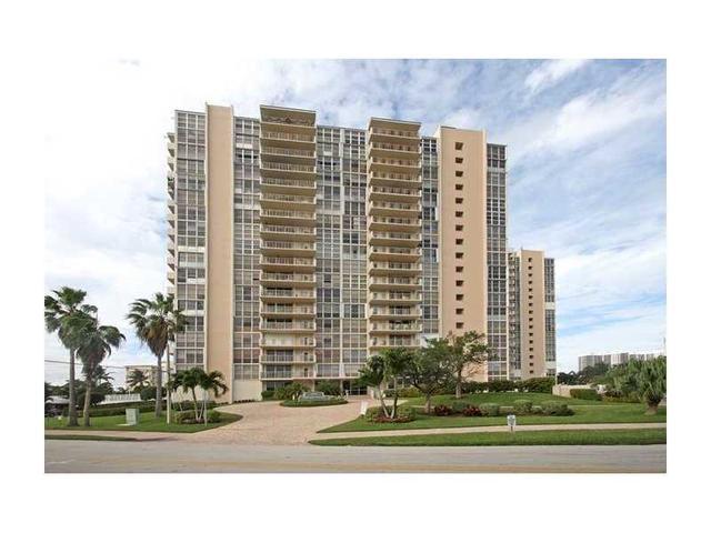 Loans near  N Ocean Blvd A, Fort Lauderdale FL