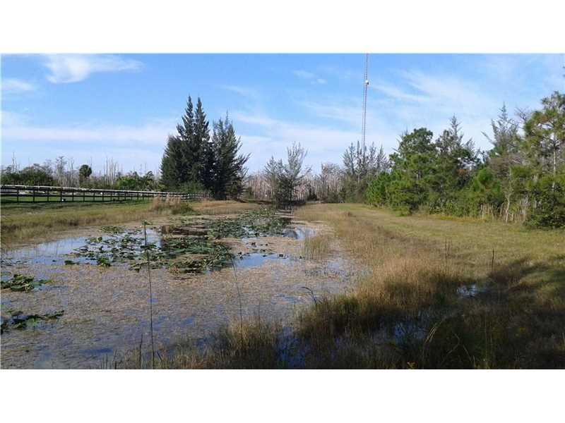 6801 Duckweed Road, Lake Worth, FL 33449