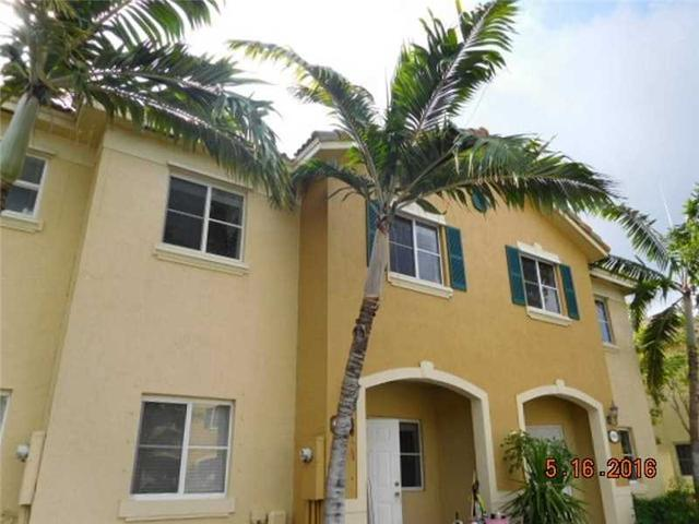 3049 SE 17th Ave Apt #APT ., Homestead, FL