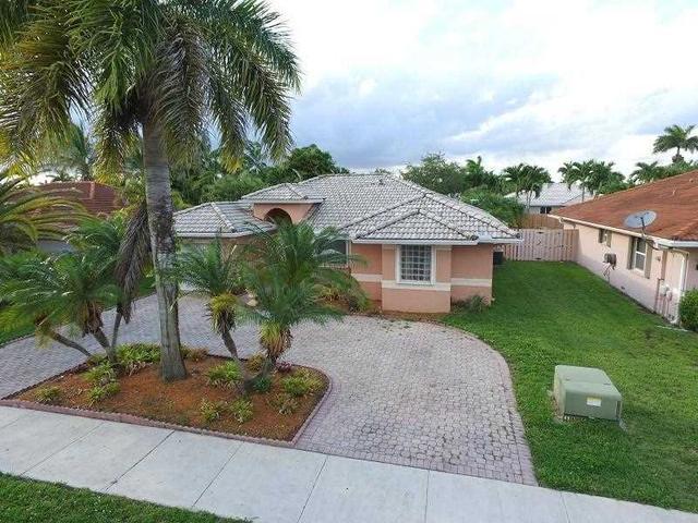14825 SW 180th St, Miami, FL