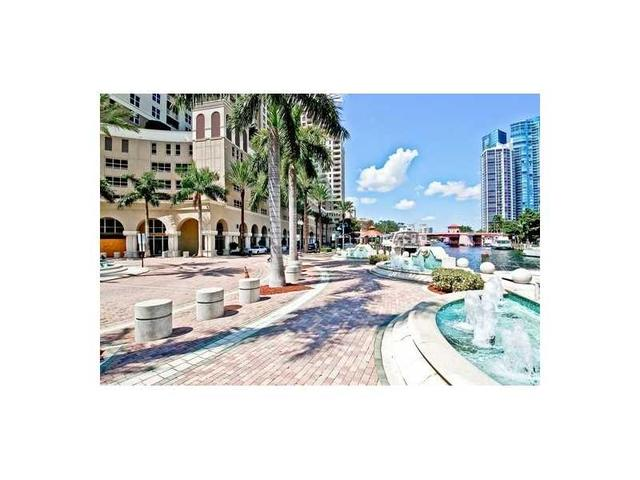 Loans near  SE  Ave , Fort Lauderdale FL